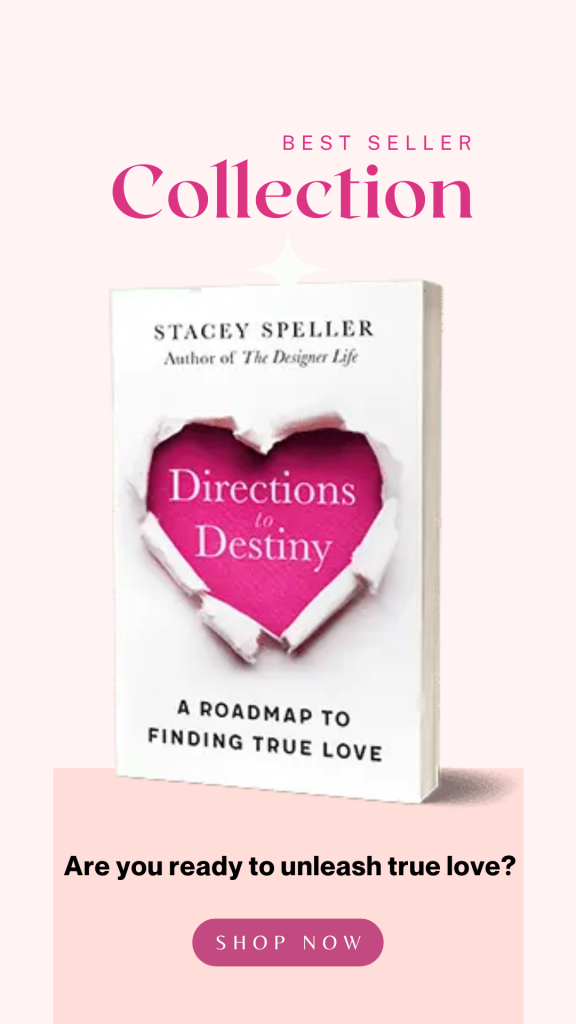 A Roadmap To Find True Love