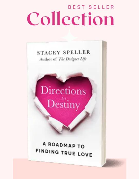 Roadmap To Find True Love